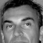 Gianluca Sagone