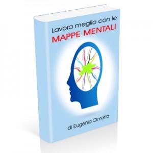 e-Book Mappe Mentali