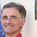 Danilo Carloni