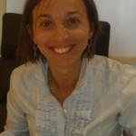 Sonia Gallesi