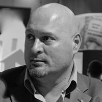 Gabriele Ravaglia